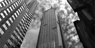 architecture gif skyscrapers gifs get the best gif on giphy