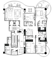 inspiring condo house plans gallery best image contemporary