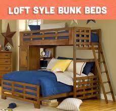 wooden loft beds loft beds with desks u0026 stairs loft twin beds