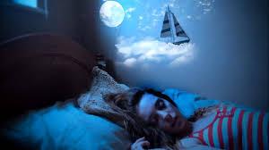 sleepin is cheatin bedroom eyes youtube