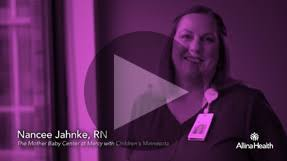 Allina Cottage Grove Mn by Lpn General Clinic Description At Allina Health