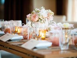 bridal shower centerpiece ideas wedding themed bridal shower centerpiece best house design
