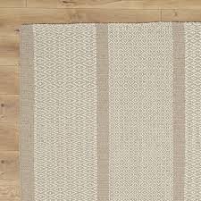 Taupe Area Rug Birch Willard Woven Taupe Area Rug Reviews Birch