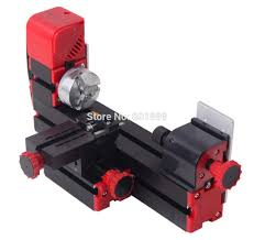 hobby metal lathe promotion shop for promotional hobby metal lathe