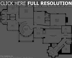 small luxury floor plans modern house with regard to de luxihome