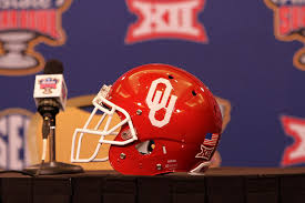 Football Conference Table Oklahoma Football How Ou Recruits Performed This Week Sports