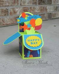 pop out birthday cards pop up birthday card allfreepapercrafts