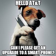 Dog Phone Meme - dog phone memes imgflip