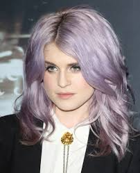 kelly osbourne hair color formula pastel perfection get the fresh soft and modern look hype my hair