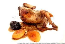 comment cuisiner les cailles cailles en cocotte laquées au miel et 4 épices les épices rient
