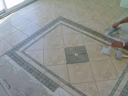How To Replace Bathroom How To Replace Bathroom Tile Floor Best Bathroom 2017 Awesome