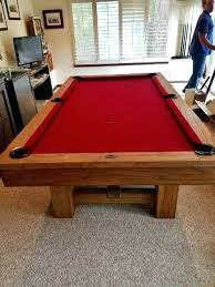 cheap 7ft pool tables pool table 7 foot pool table 7 ft cm accessories set 7ft pool table