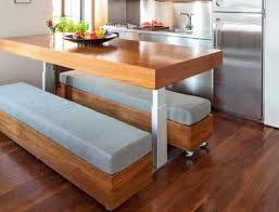 kitchen island benches beautiful kitchen island bench ideas stonerockery