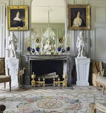 312 best interiors images on pinterest italian style 19th