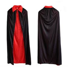 Halloween Witch Props Halloween Masquerade Party Costumes Adults Kids Double Facesd