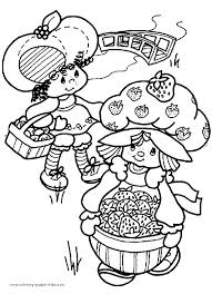 95 80 u0027s coloring pages images coloring