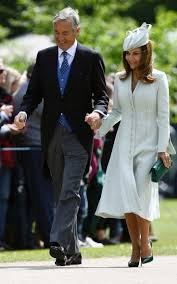 709 best pippa and james images on pinterest middleton family