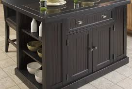 famous drop leaf kitchen island with butcher block top tags drop full size of kitchen drop leaf kitchen island large rolling kitchen island awesome drop leaf
