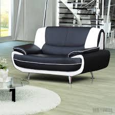 2er sofa weiãÿ funvit landhaus wohnwand weiß grau