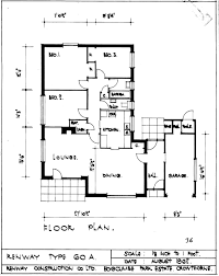 House Plans And Designs Architecture Design House Drawing