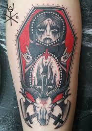 matryoshka tattoo designs