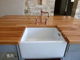wooden kitchens made to measure for cotswolds once a tree