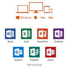 amazon promotion black friday win prizes amazon com microsoft office 365 home 1 year subscription 5