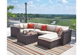 unique design outdoor furniture sofa capricious best choice