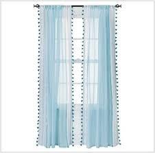 Turquoise Curtains Walmart Curtain Furniture Teal Curtains Walmart Turquoise Curtains