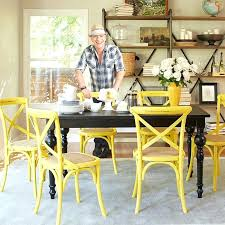 yellow kitchen table and chairs yellow dining table yellow kitchen chairs dining areas with home