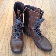 womens combat boots target 63 mossimo supply co shoes target mossimo khalea combat