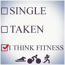 Gym Relationship Memes - 9 best gym memes images on pinterest gym memes health fitness