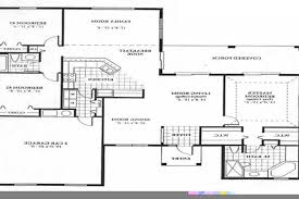 open house floor plans house floor plan design simple floor plans open house simple
