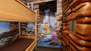 Kids Themed Rooms by Themed Rooms For Kids In Colorado Springs Co Greatwolf Com