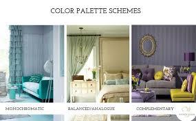 home interior color palettes interior color palettes winsome inspiration interior color