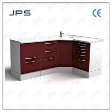 dental cabinets for sale dental cabinets for sale dental cabinets for sale suppliers and