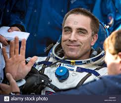 nasa expedition 36 astronaut chris cassidy is carried to the