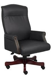 Executive Office Furniture Suites Essential Functions Of Executive Office Furniture We Bring Ideas