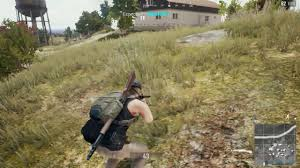 pubg 30 fps dp 28 pubg 30 fps youtube