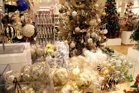 the john lewis christmas shop ellis tuesday