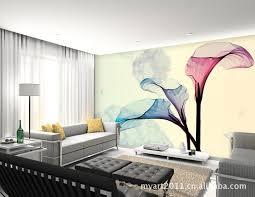 home interior wallpapers home decor wallpaper interior lighting design ideas