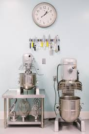 16 best design kitchen industrial images on pinterest kitchen