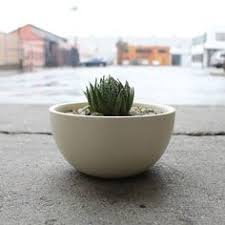 modernica case study small funnel w stand modern ceramic