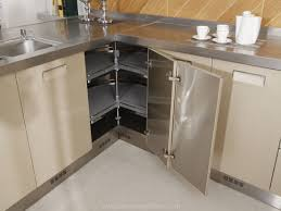 Kitchen Cabinets Manufacturers by Stainless Steel Kitchen Cabinets Manufacturers Tehranway Decoration