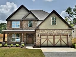 home design builder home design builder plans hughstonhomes com builders in ga
