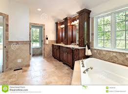Bathroom Bathroom With Jacuzzi And Enchanting 90 Master Bathroom Jacuzzi Designs Inspiration Of Spa