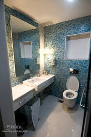 Indian Small Home Designs Indian Home Bathroom Design Bathroom - Indian bathroom design