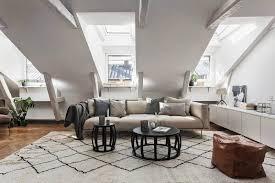 scandinavian homes home design