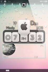theme ls 22 awesome iphone themes compatible with ios 5 grabi