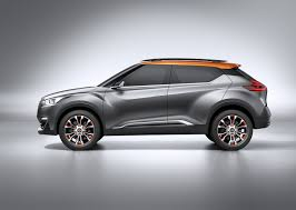 nissan kicks vs juke nissan kicks honda hr v forum